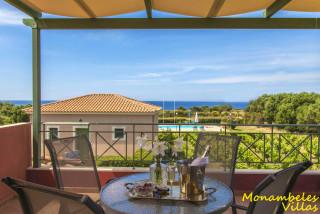 cleo villa monambeles balcony