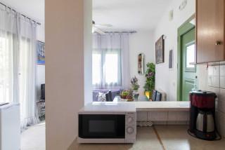 elena villa monambeles interior