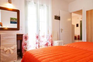 elvira villa monambeles bedroom-01