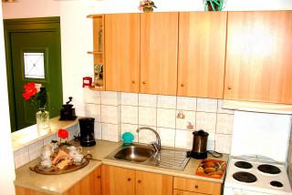 elvira villa monambeles kitchen