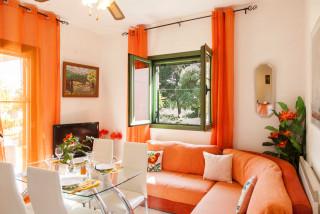 elvira villa monambeles lounge