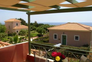 kefalonia monambeles luxury villas