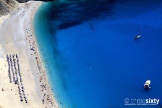 kefalonia monambeles villas mirtos beach