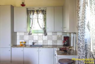valentina villa monambeles kitchen